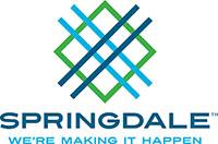 crossroads-springdale-web